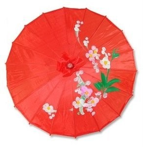 Oriental clipart parasol Japanese  Umbrella Chinese Parasol