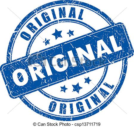 Original clipart  Original Clipart Clip Art