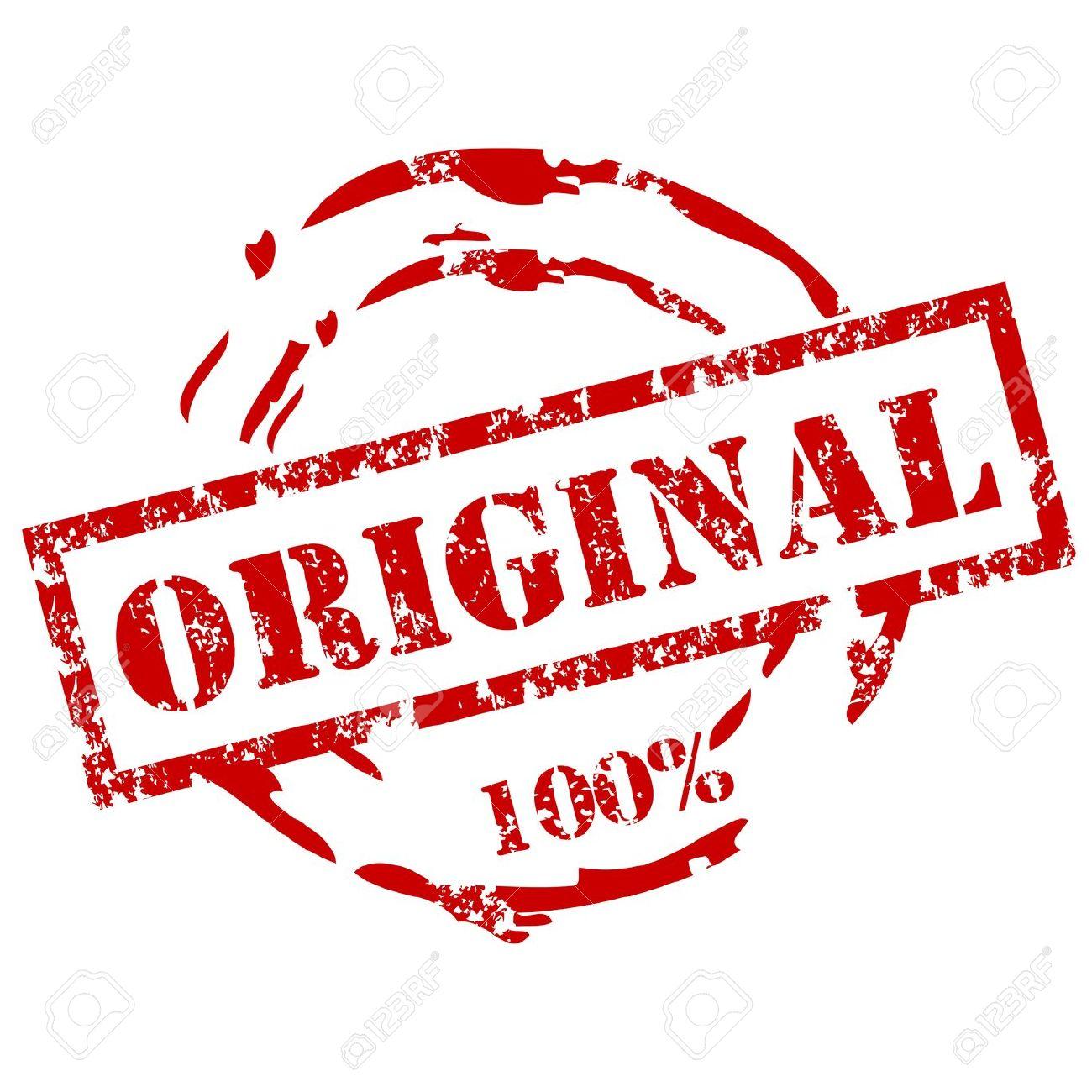 Original clipart 4892 stamp admin Page –