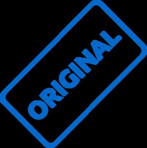 Original clipart Clip Original art Art Stamp