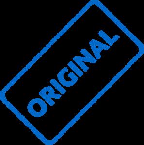 Original clipart – original original art Clipart