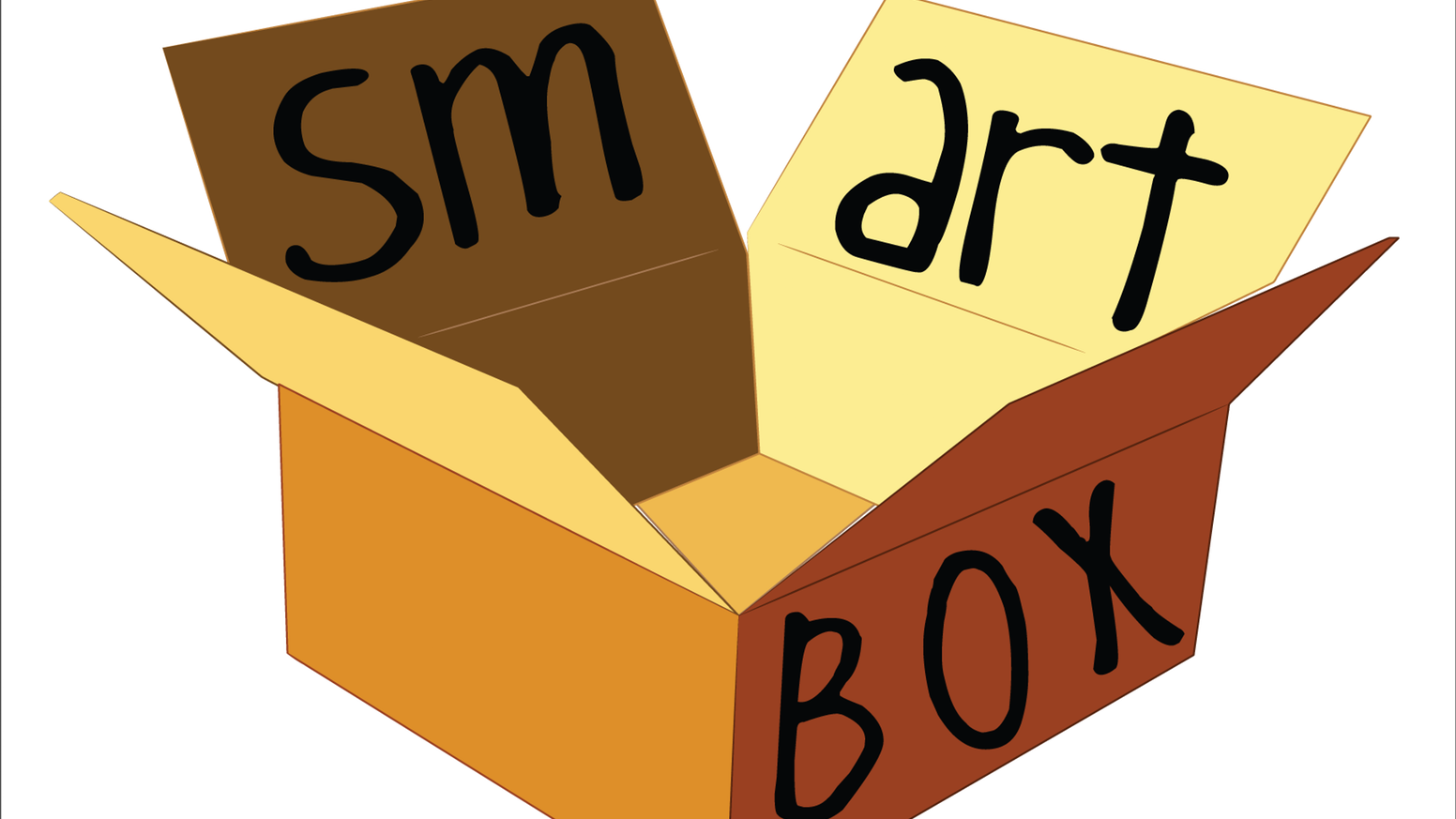 Original clipart art education Presents for Box: Education Tooth