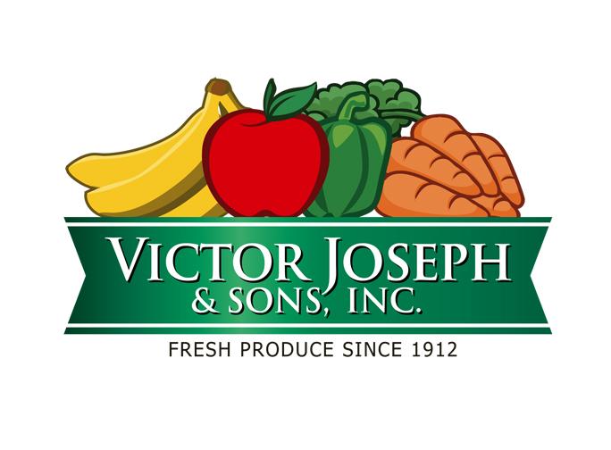 Original clipart logo design Logo Inc Joseph Inc &