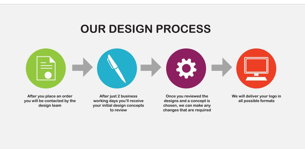 Original clipart logo design Original Logo concepts  Design