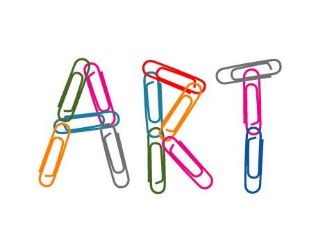 Original clipart logo design Free Clipart Clip Free Logo