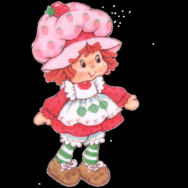 Original clipart strawberry shortcake Strawberry Images  Images Strawberry