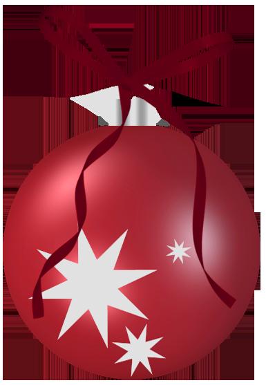 Unique clipart holiday ornament Or ceramics ornaments ornaments s