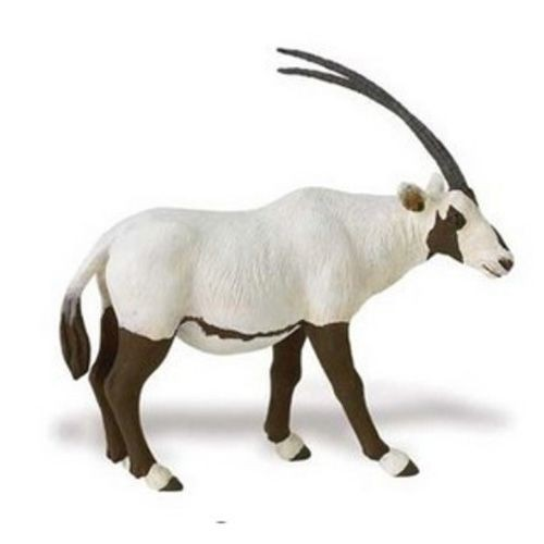 Oryx clipart cartoon Oryx Clipart oryx photo#16 clipart