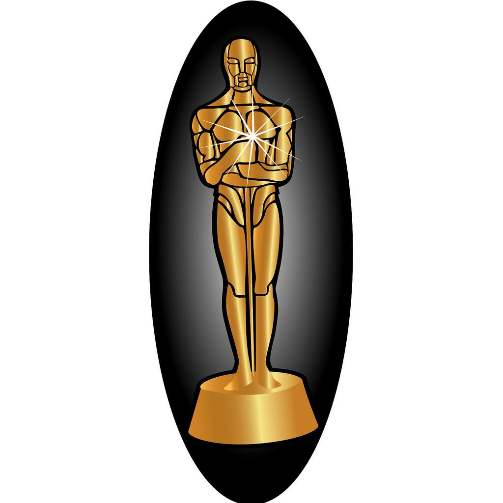 Oscar clipart & Cliparts award award clipart