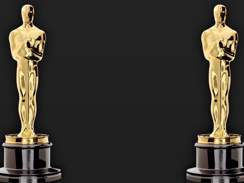 Oscar clipart background #11
