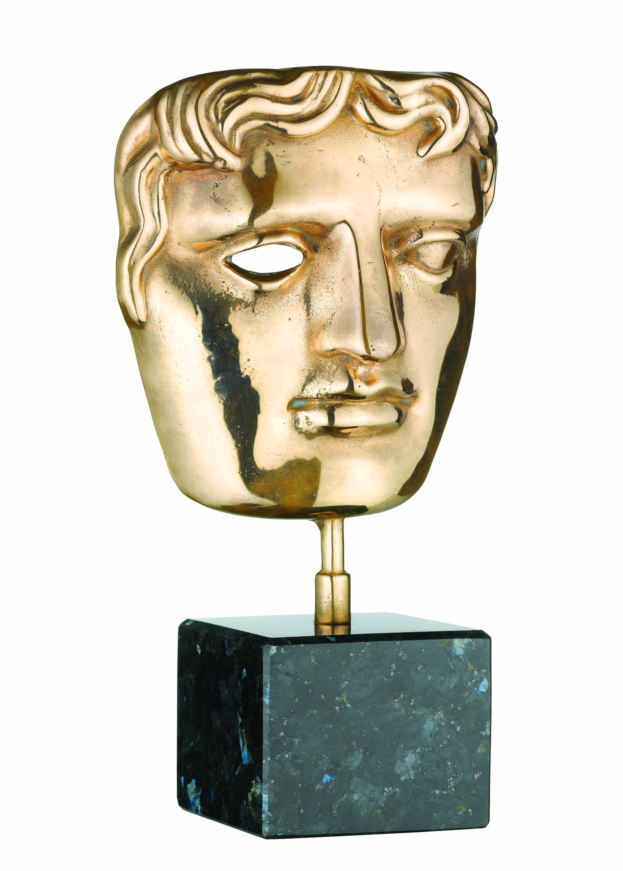 Oscar clipart best actor award An Winning  Personal Oscar