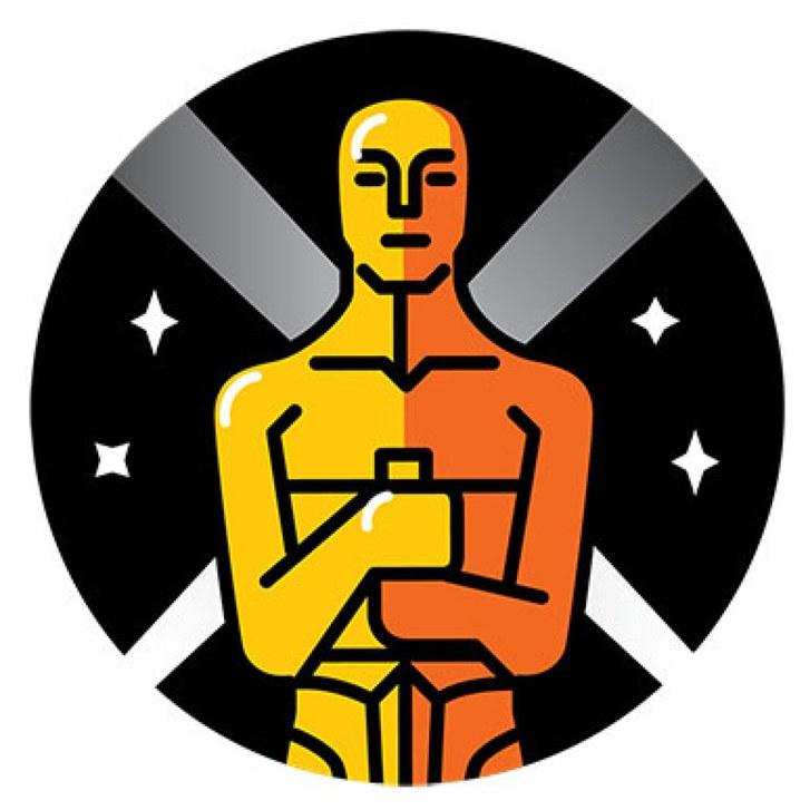 Oscar clipart best actor award The on Oscar Awards Spotlight: