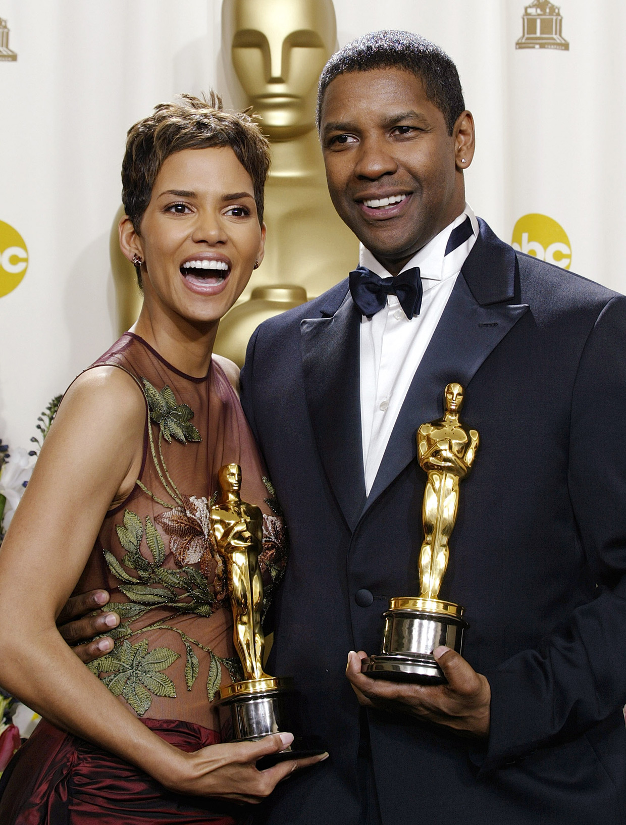 Oscar clipart best actor award Awards Best WLRW 5 the