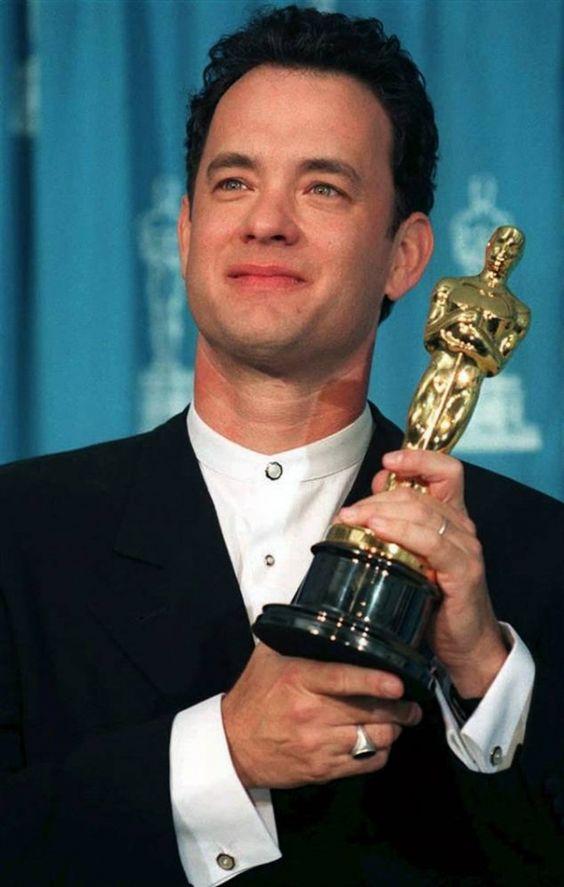 Oscar clipart best actor award Best Oscar Clip Winner Art