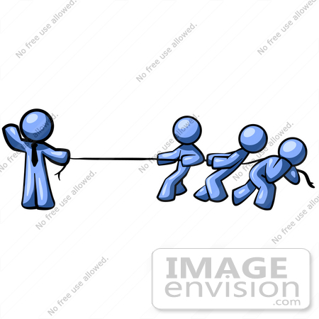 Other clipart Resistance Free Images Clipart Clipart