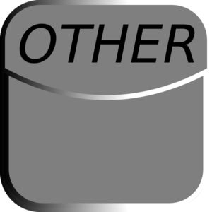Other clipart Art clip Clip free online