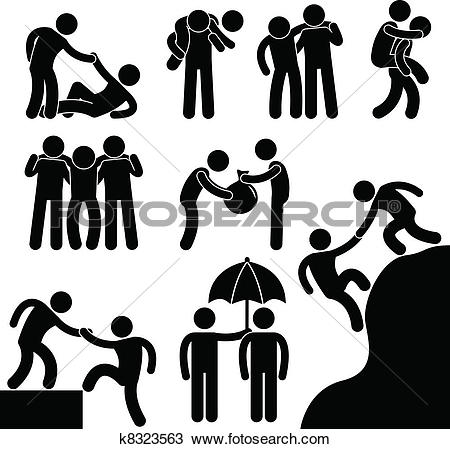 Other clipart Clipart Other Download Download clipart