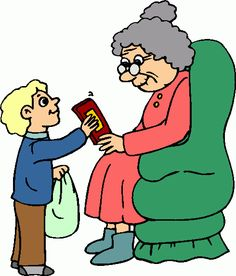 Other clipart authority Clipartsgram To Showing boards Children