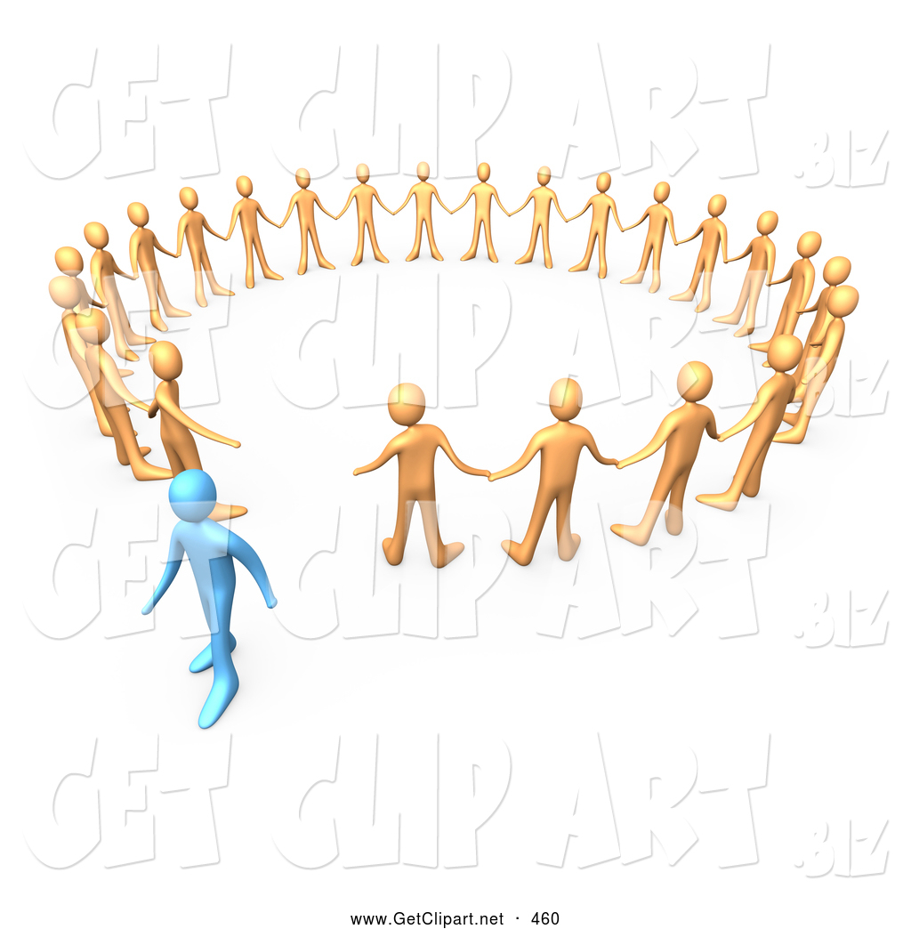 Other clipart different person Art of Person Person Walking