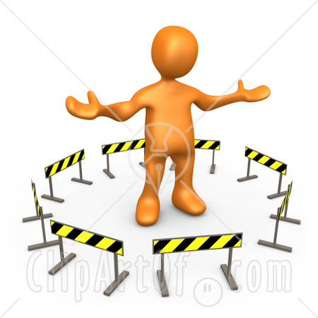 Other clipart disadvantage Life Disadvantages a Clipart Disadvantages