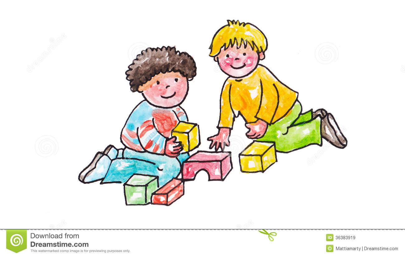 Other clipart for kid Travel Sharing Kids com Kids