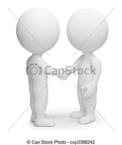 Other clipart friendly person People Clipart Friendly Clipart friendly