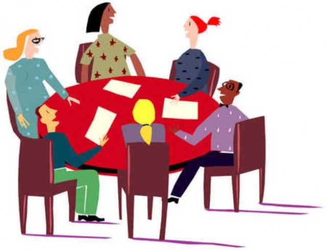 Other clipart group conversation Word Clipart Clipart Together Clip