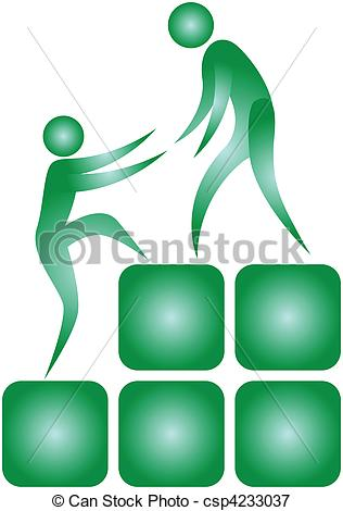 Other clipart human Clipart Search the of human