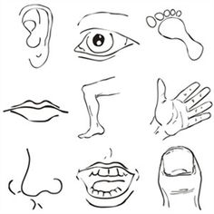 Other clipart human Art Clip Clip clip Other