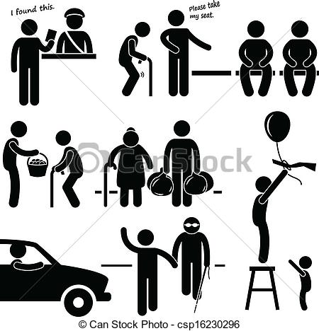 Other clipart kind person Person Kind Clipart collections person