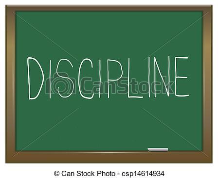 Other clipart school discipline Discipline Clip discipline%20clipart Clipart Art