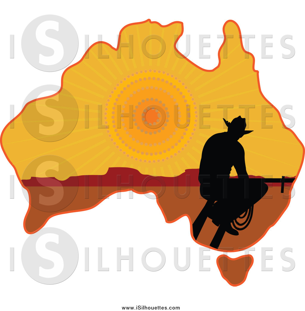 Outback Stock  Designs Royalty