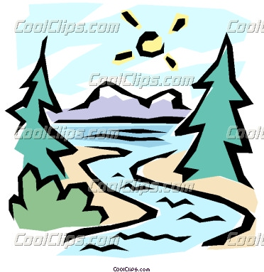 Outdoor clipart bonfire Clipart Free 20clipart Images Outdoors