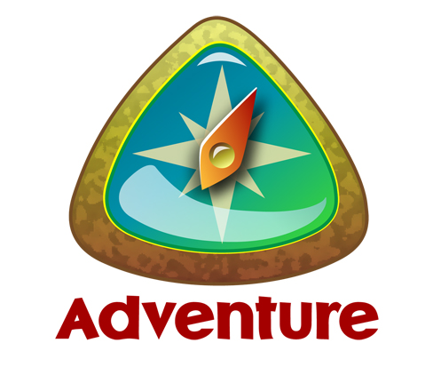 Adventure clipart adventure travel Trip Zone New Adventure Adventures
