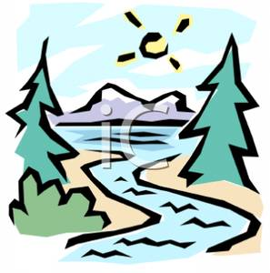 Outdoor clipart campground Clipart Clipart Images Panda Free