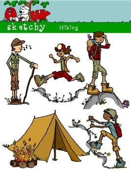 Outdoor clipart campground Best Clipart images about on