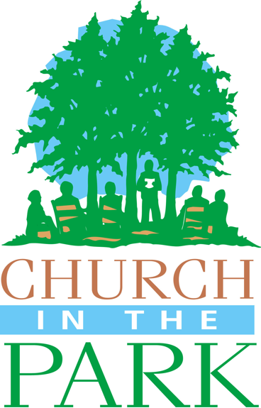 Outdoor clipart church service In the Joy in of