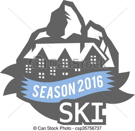 Outdoor clipart exploration Outdoor And ski Wilderness sun
