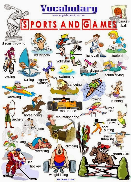 Outdoor clipart free time activity And Time activities More Pinterest