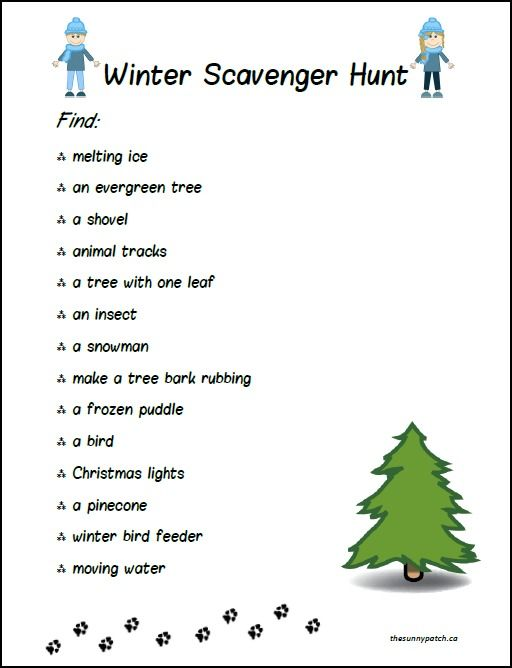 Outdoor clipart free time activity Pinterest Activities on Winter about