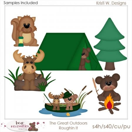 Outdoor clipart great outdoors Outdoors 384 images best 2