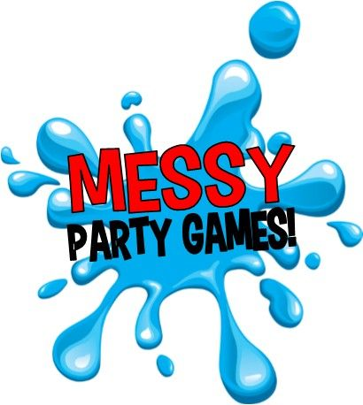 Game clipart party game #12