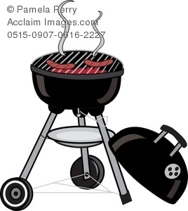 Outdoor clipart hot thing Of on Hot Illustration Charcoal