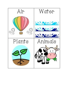 Outdoor clipart natural resource (air (air six natural PDF