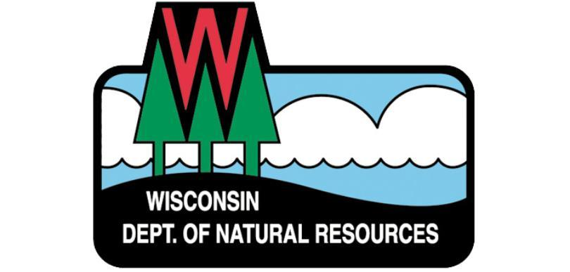 Outdoor clipart natural resource DNR outdoor examining recreation options