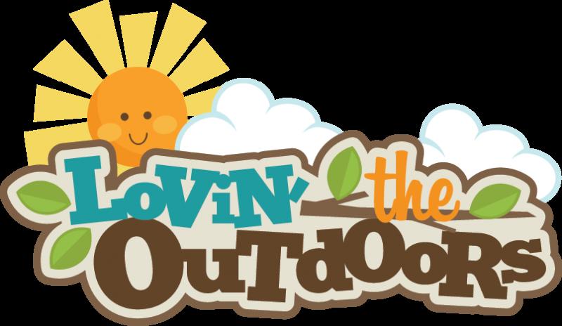 Outdoor clipart outdoor fun Outdoor Outdoor Zone 43465 Adventure