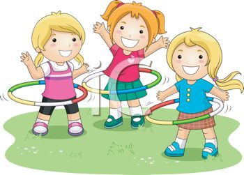 Outside clipart outdoor play – Outdoor Clip Art Download