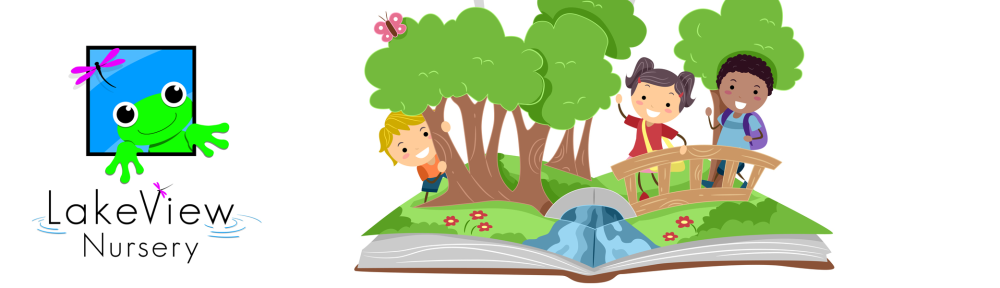 Outdoor clipart outdoor learning For View Outdoor Early Years