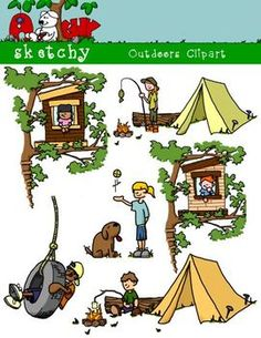 Outdoor clipart outdoor learning Outdoor Download – Clipart clipart