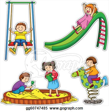Outside clipart outdoor play Images play%20clipart Free Clipart Clipart